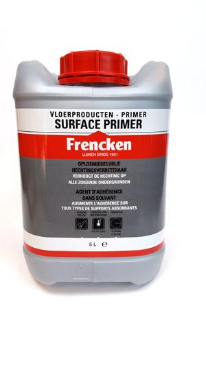 Surface primer Frencken