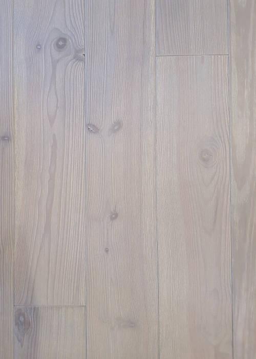 Grenen voorbehandelde vloeren
